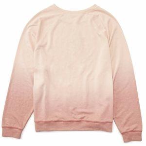 Como Vintage Ombré Sweater